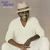 Love Is The Place by Curtis Mayfield