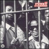 The Funky 16 Corners by Various Artists