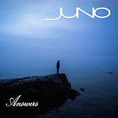 Answers by Juno