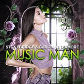 Music Man by Stonebridge