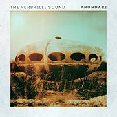 Anunnaki by The Verbrilli Sound
