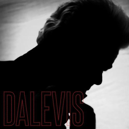 Dalevis by Dale Watson