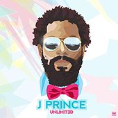 Unlimited by J. Prince