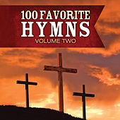 100 Favorite Hymns, Vol. 2 by Various Artists