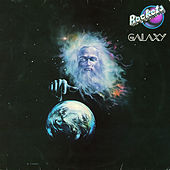Galaxy by The Rockets
