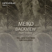 Backview, Pt. 3 by Meiko