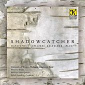 Shadowcatcher by Various Artists