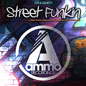 Street Funkin by CRS