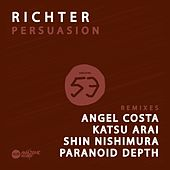 Persuasion by Richter