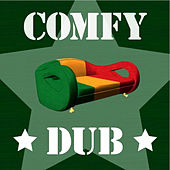 Comfy Dub by Various Artists