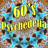 60's Psychedelia von Various Artists