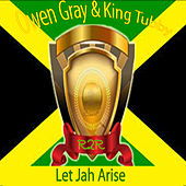 Let Jah Arise by King Tubby