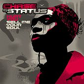 Hurt You / Sell Me Your Soul by Chase & Status