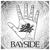 Time Has Come - Single by Bayside