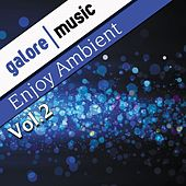 Enjoy Ambient, Vol. 2 by Various Artists