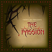 Frontline Presents: The Passion by Various Artists
