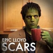 Scars by Epiclloyd