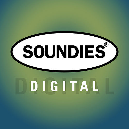 Soundies Digital (Jazz/Country/Pop), Vol. 1 by Various Artists