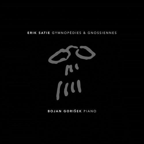 Gymnopidies & Gnossiennes by Bojan Gorišek