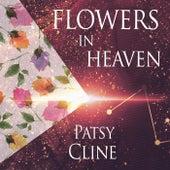 Flowers In Heaven von Patsy Cline