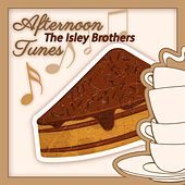 Afternoon Tunes von The Isley Brothers