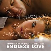 Endless Love (Original Motion Picture Soundtrack) von Various Artists