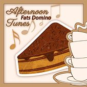 Afternoon Tunes von Fats Domino