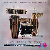 With Flute to Boot by Herbie Mann