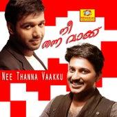 Nee Thanna Vaakku by Various Artists