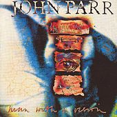 Man With a Vision by John Parr