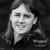Wrapped by John Jones