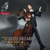 Basso Bailando by Various Artists