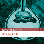 Rough Guide to Bouzouki by Various Artists