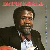 The Blues Doctor by Drink Small