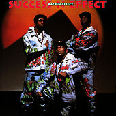 Success-n-Effect « Throwbacks Northwest