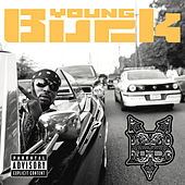 Get Buck by Young Buck