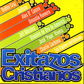 Exitazos Cristianos - Vol. 2 by Various Artists