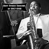 Best Studio Sessions of 1947-1948 by Charlie Parker