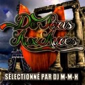 De Paris aux Aures by Various Artists