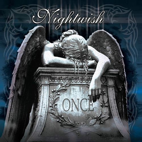 Once by Nightwish