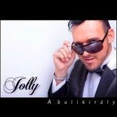 A Bulikirály by Jolly