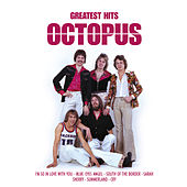 Greatest Hits by Octopus