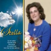 Het Beste van Stella by Stella