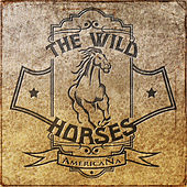 Americaña by Wild Horses