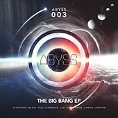 The Big Bang - Single by Various Artists