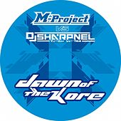 Dawn of The Kore (M-Project vs. DJ Sharpnel) by A M Project