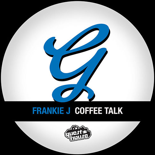 Coffe Talk by Frankie J