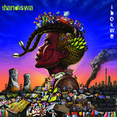 Ibokwe (Deluxe Edition) by Thandiswa