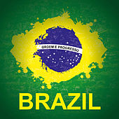 Brazil by Various Artists