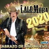 Abrazo de Año Nuevo by Lalo Mora